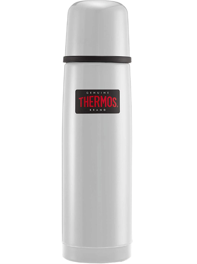 Thermos - Light & Compact 50 cl - Botella térmica
