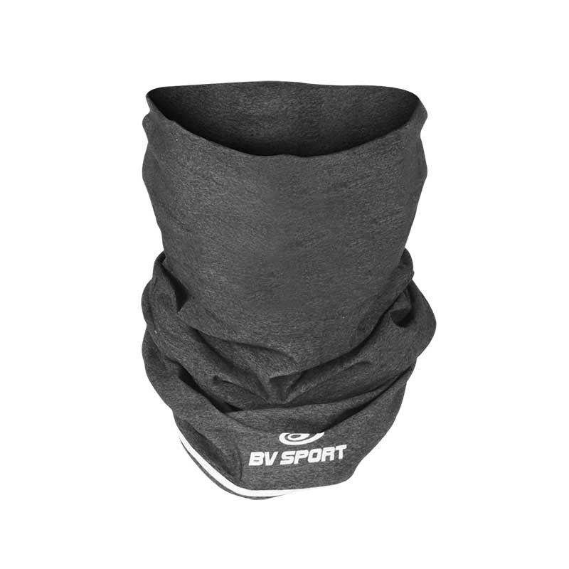 BV Sport - Sports Scarf