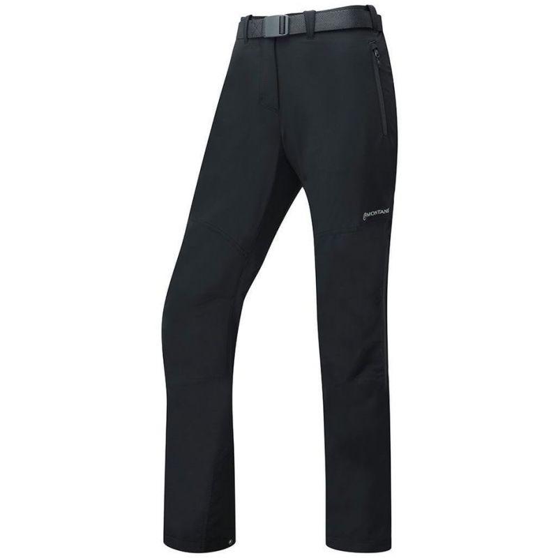 Montane Terra Guide Pants Pantalon De Senderismo Mujer