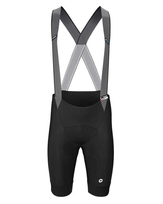 Assos Mille GT Summer Bib Shorts C2 GTS - Culottes de ciclismo - Hombre