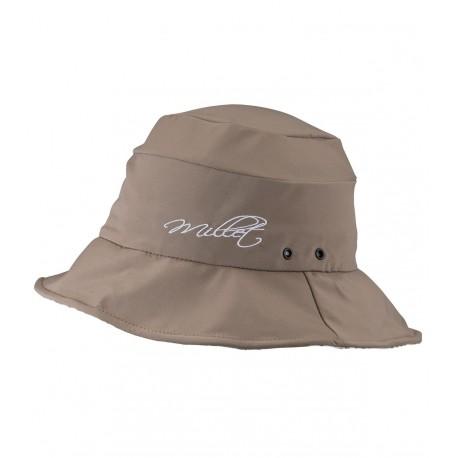 Millet - LD Check in Bob - Sombrero - Mujer