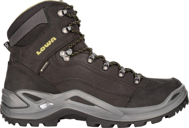 Lowa - Renegade GTX® Mid - Botas de trekking - Hombre