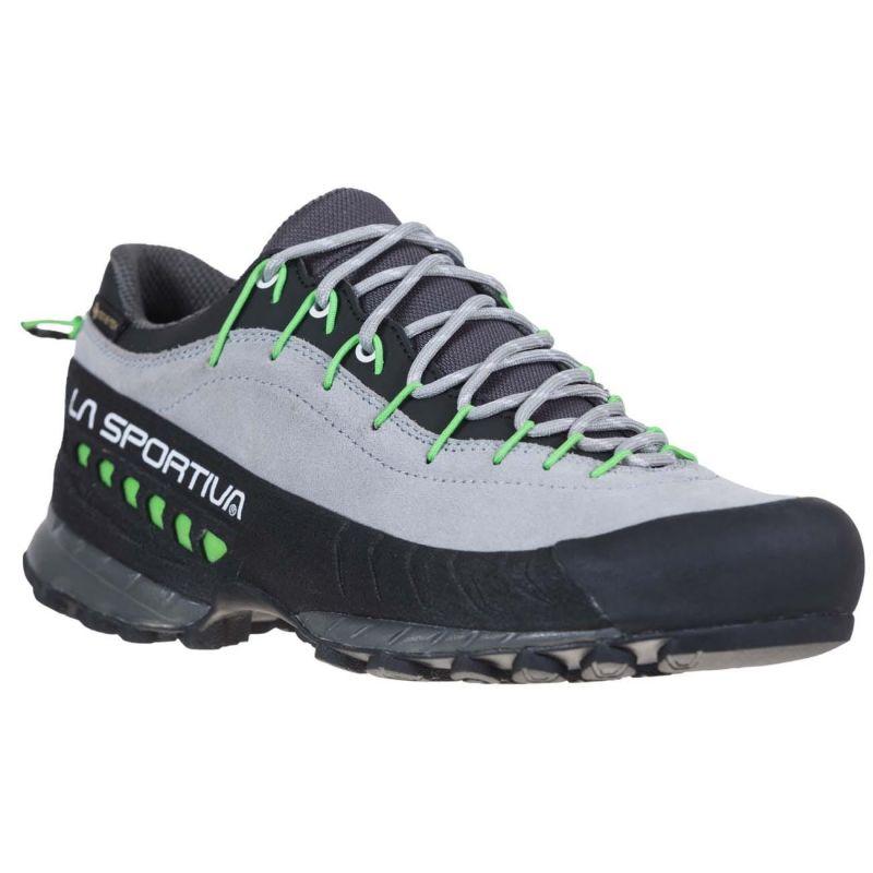 La Sportiva TX4 GTX - Zapatillas de aproximación - Mujer