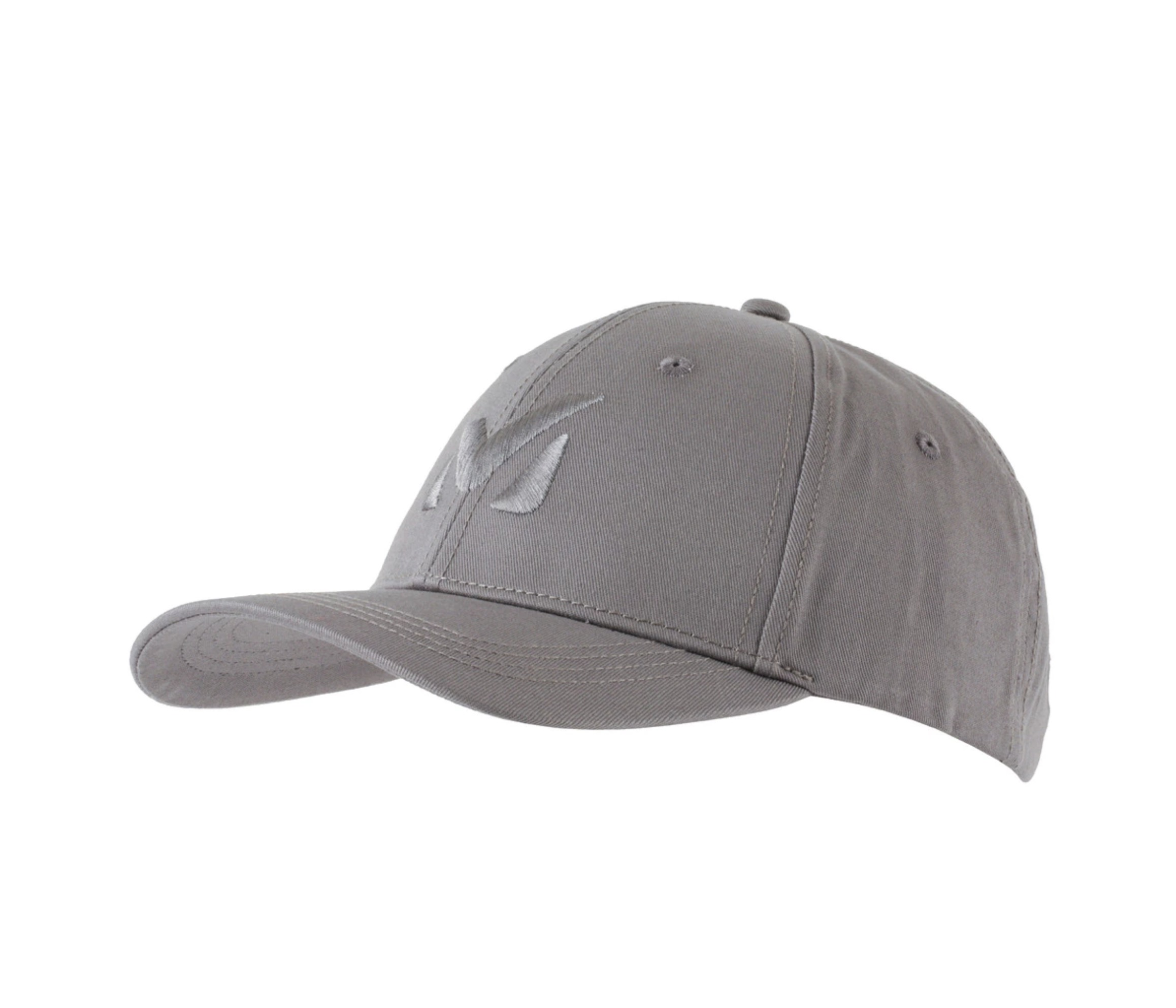 Millet Baseball Cap - Gorra