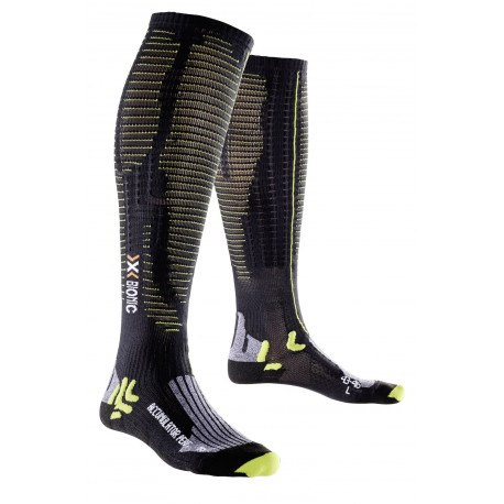 X-Bionic - Effektor XBS Performance - Calcetines de compresión