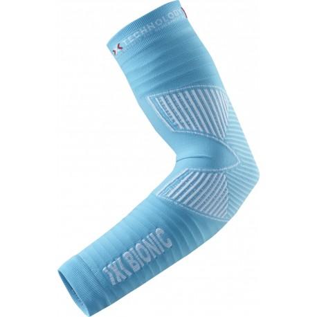 X-Bionic - Effektor Arm Warmer - Manguitos