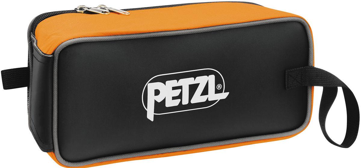 Petzl - Fakir