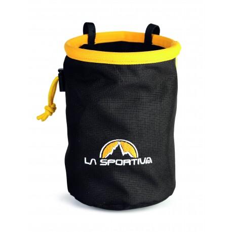 La Sportiva - La Sportiva - Bolsa de magnesio