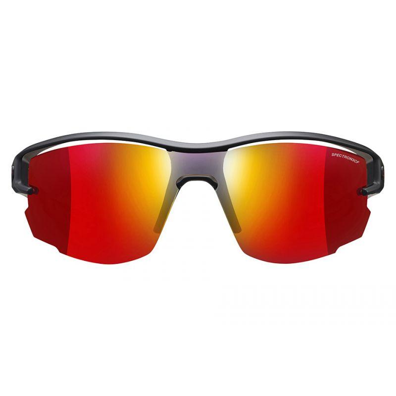 Julbo - Aero Zebra - Gafas de sol