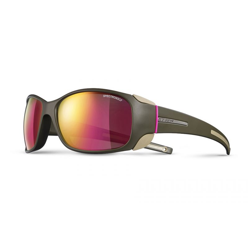 Julbo - Monterosa Spectron 4 - Gafas de sol