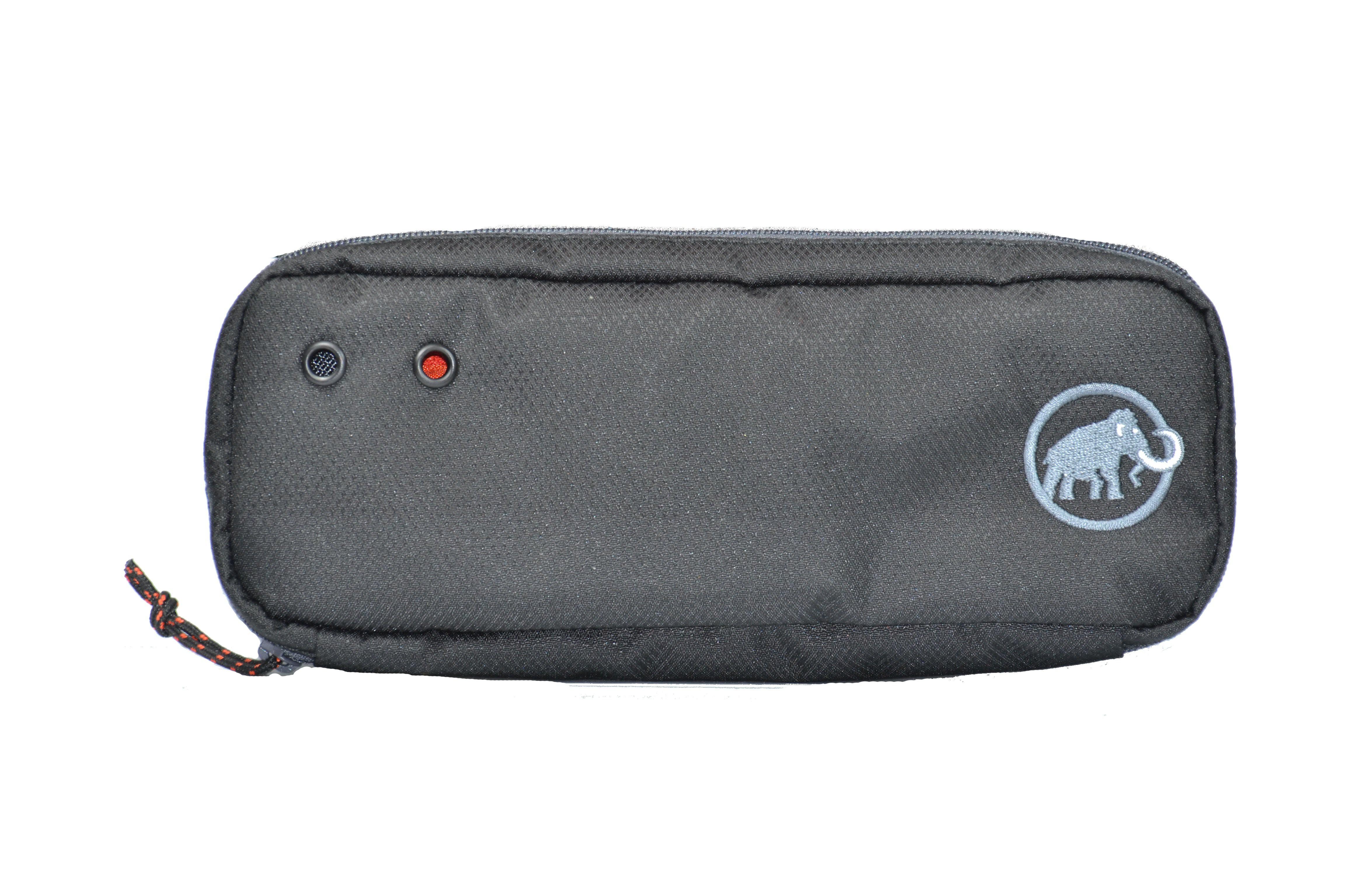 Mammut - Washbag Travel - Neceseres