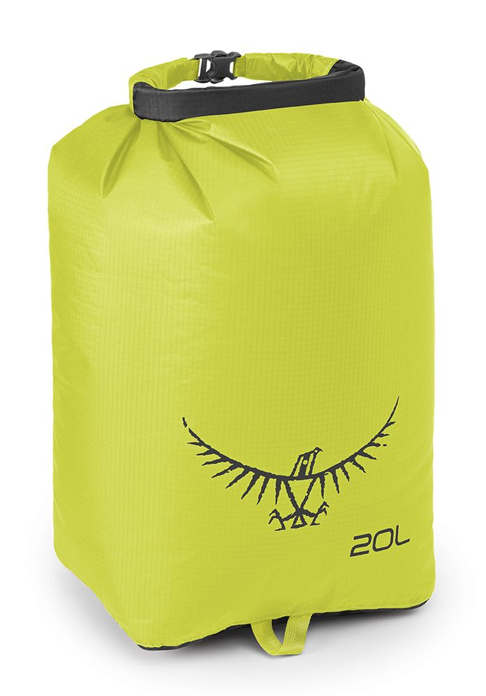 Osprey - Ultralight Drysack 20L