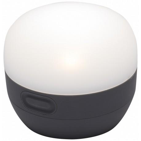 Black Diamond - Moji - Lámpara LED