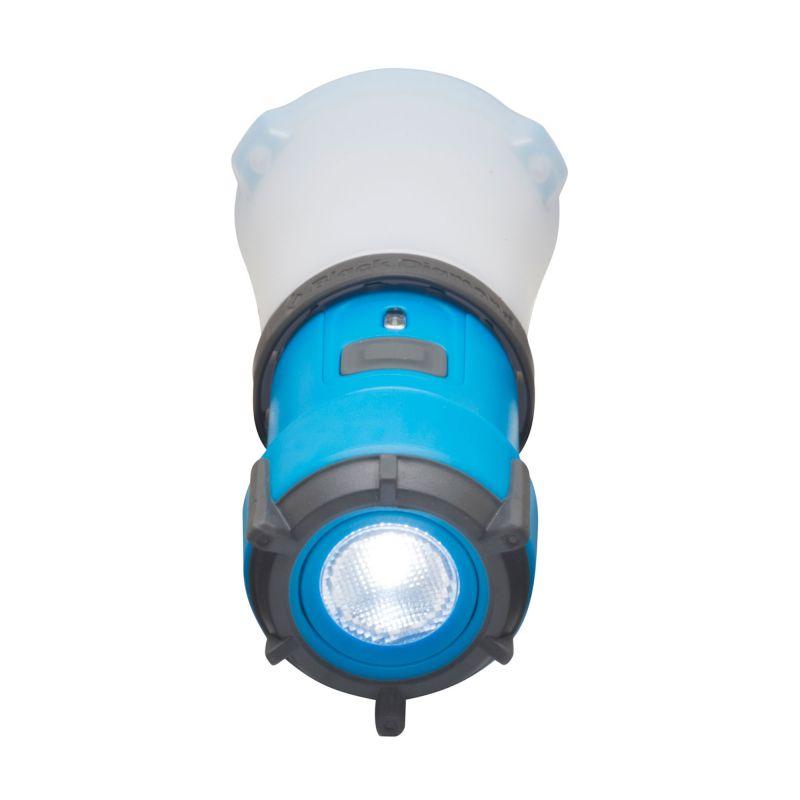 Black Diamond - Voyager - Lámpara LED