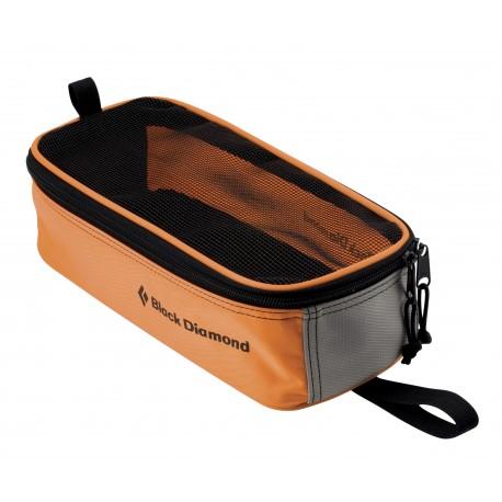 Black Diamond - Crampon Bag