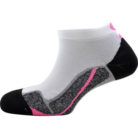 Monnet - Run Force - Calcetines de running