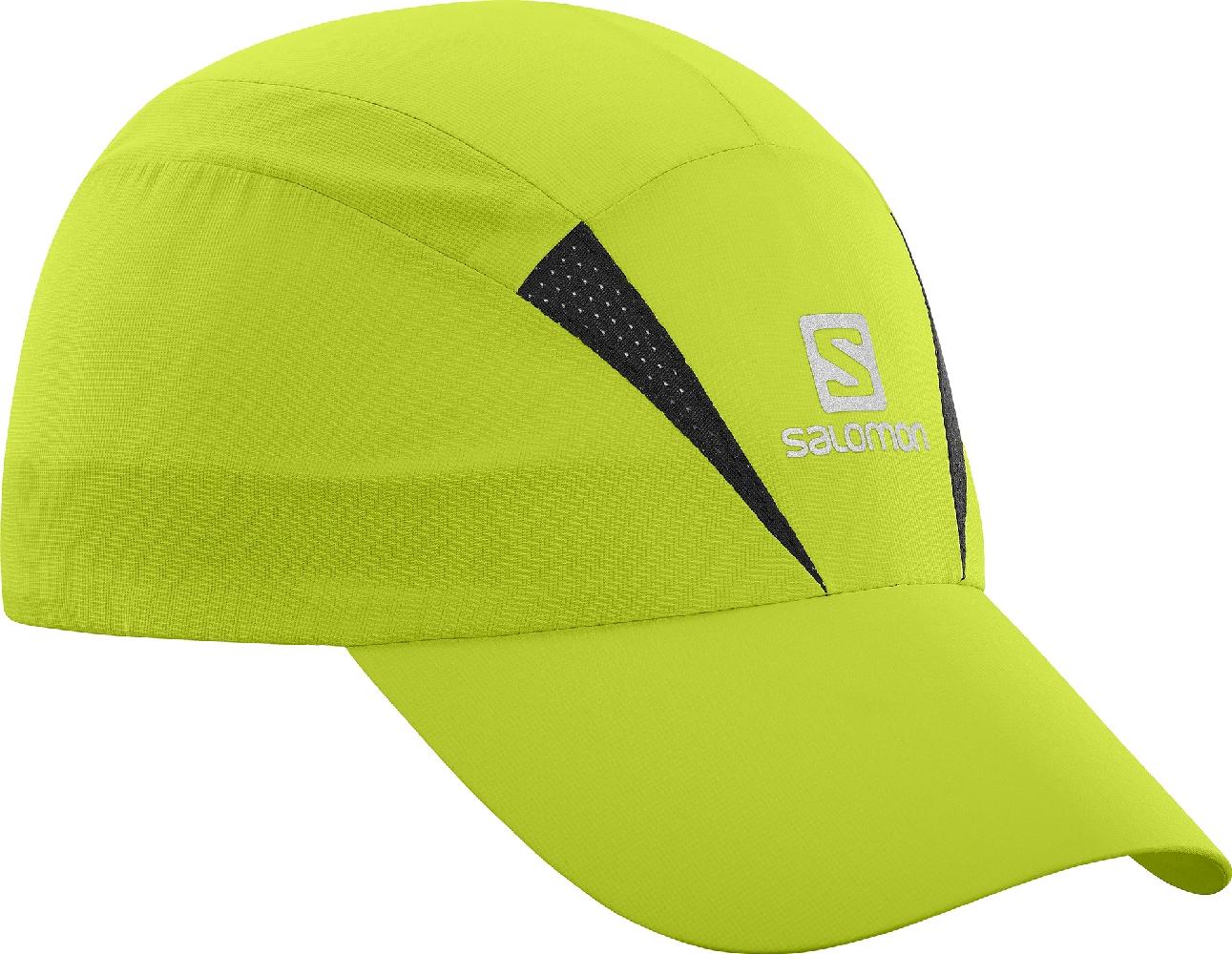 Salomon - XA CAP - Gorra