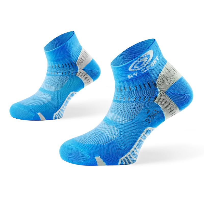 BV Sport - Light One - Calcetines de running