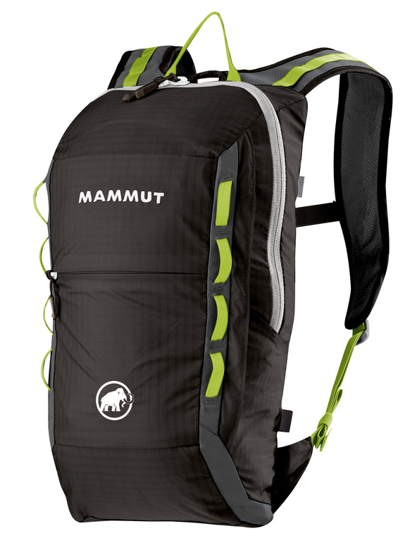 Mammut - Neon Light 12 L - Mochila