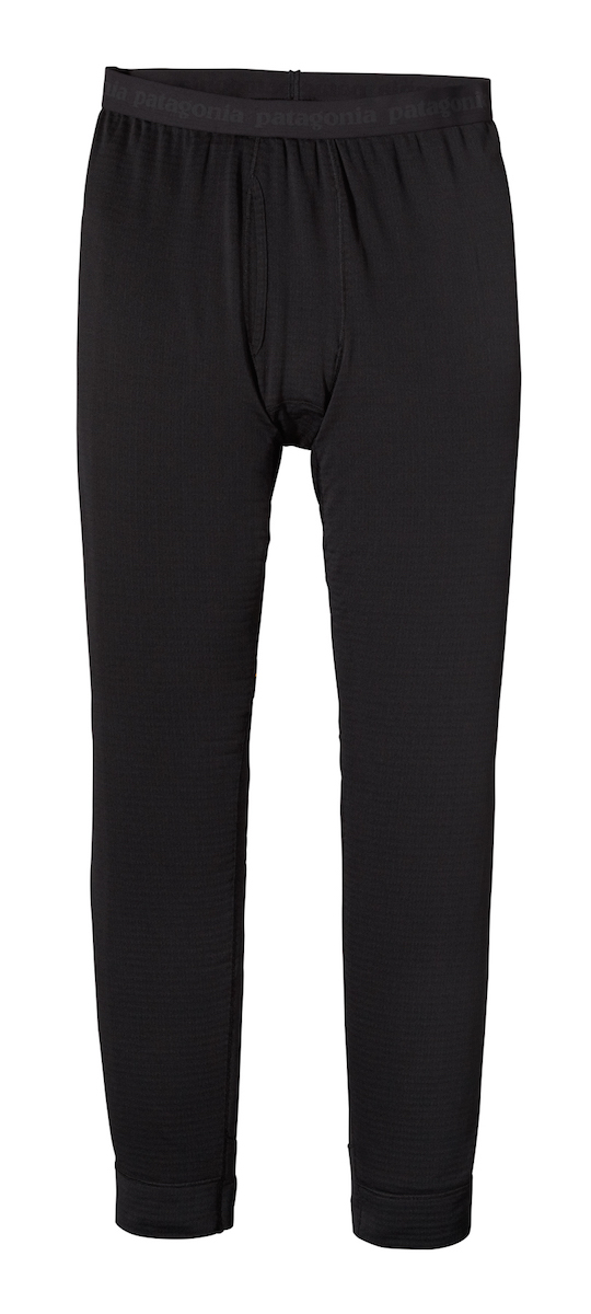 Patagonia - Capilene Thermal Weight Bottoms - Hombre