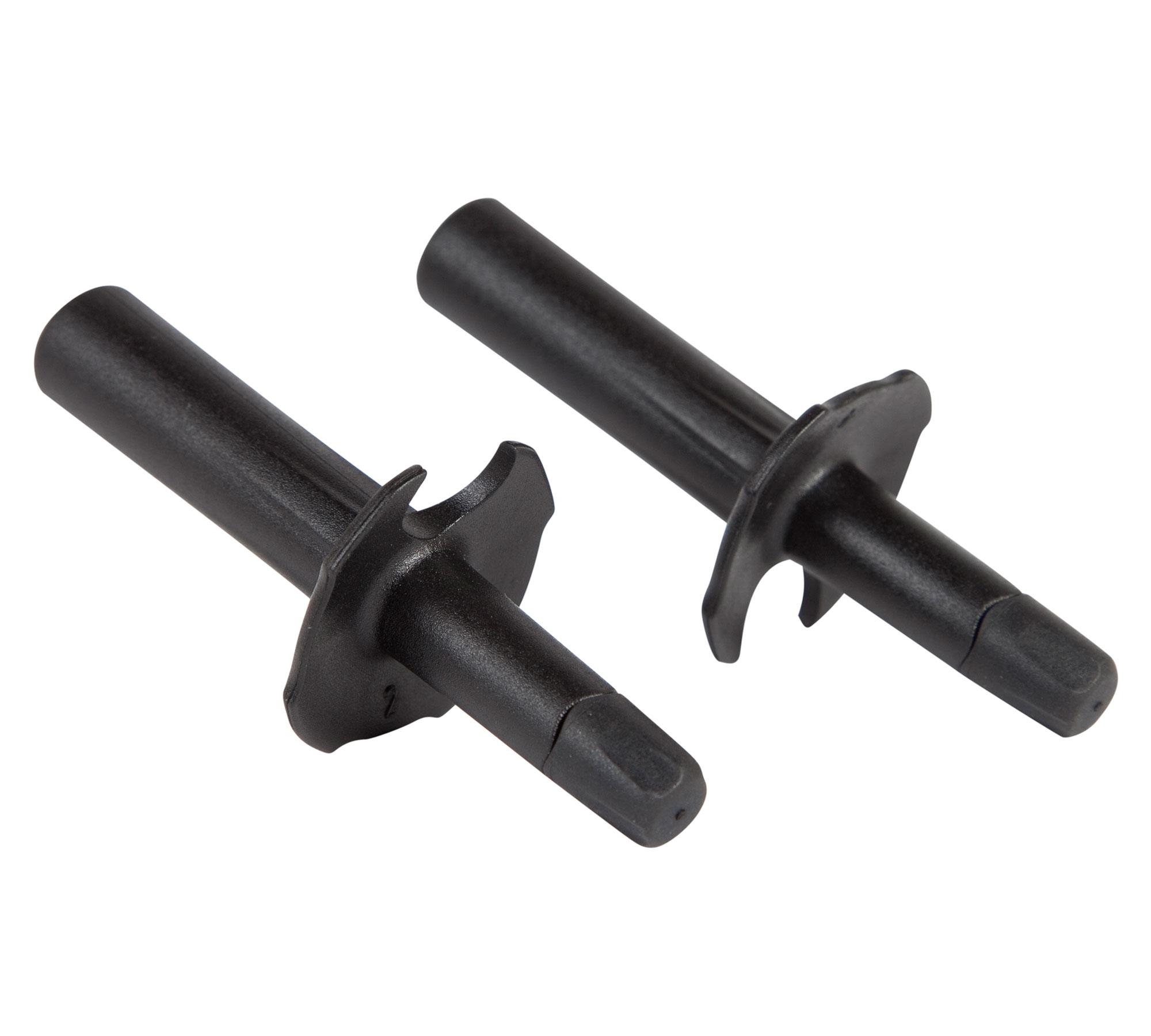 Black Diamond - Z-Poles