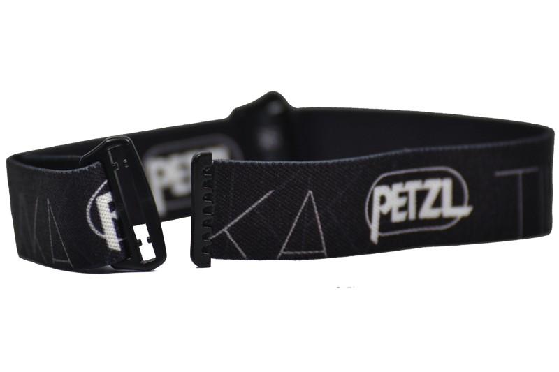 Petzl - Replacement headband for Petzl head torches - Tikkina & Tikka
