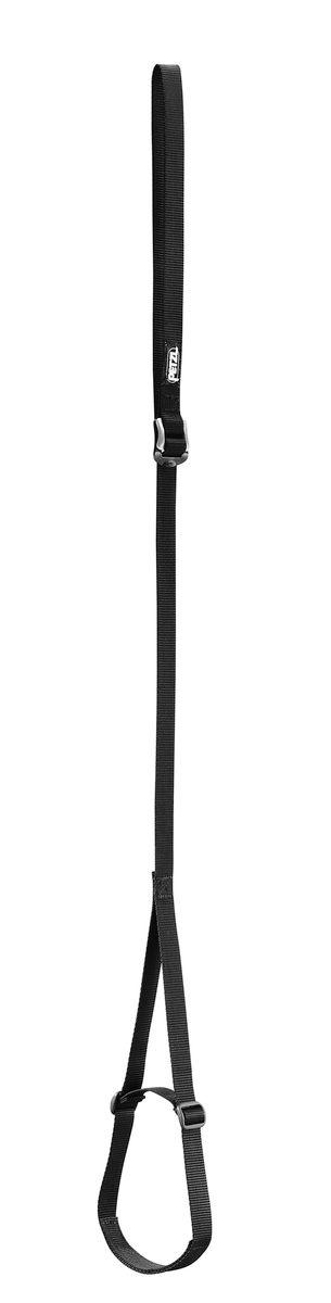 Petzl - Footape - Adjustable webbing foot loop