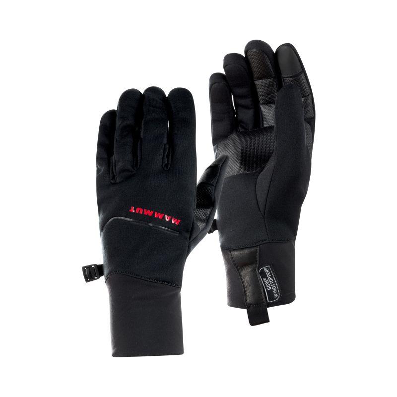 Mammut - Astro Glove - Guantes
