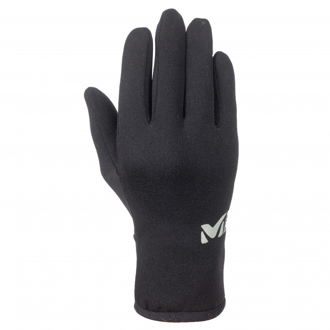Millet - M Touch Glove - Guantes - Hombre