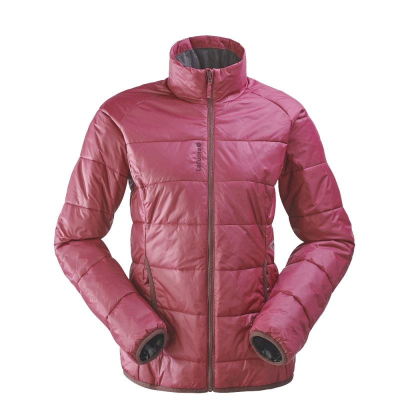 VAUDE Womens Minaki Jacket Iii Chaqueta Mujer