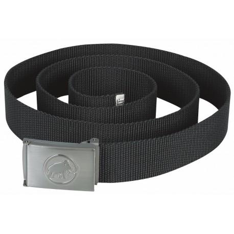 Mammut - Logo Belt - Cinturón