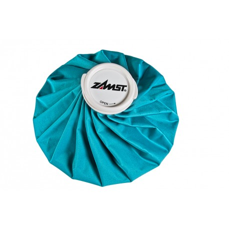 Zamst - Ice Bag
