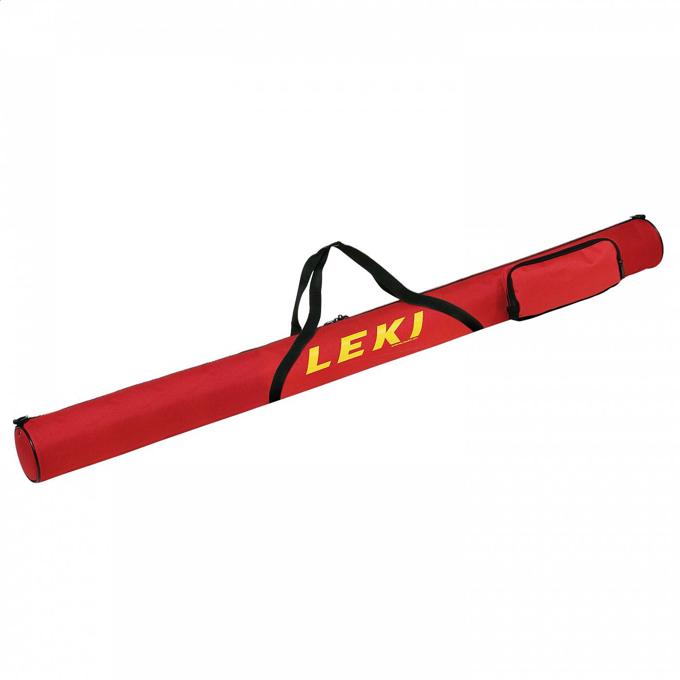 Leki - Trainer Pole bag