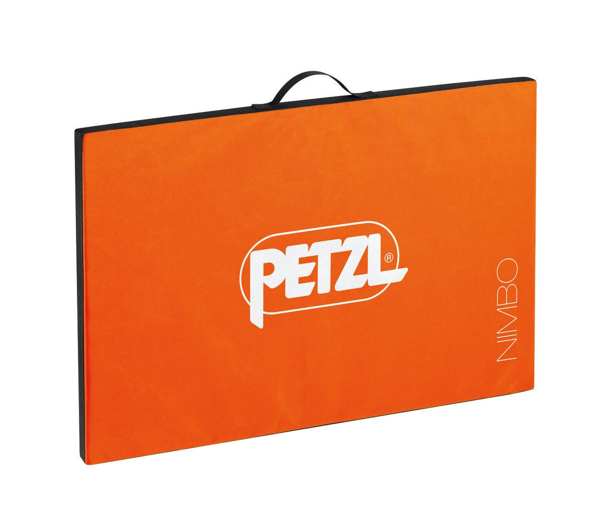 Petzl - Nimbo - Crashpad