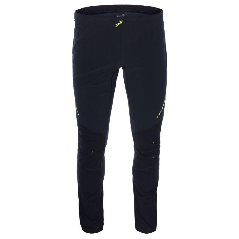Ternua - Stowe Pant - Pantalón de montaña - Hombre