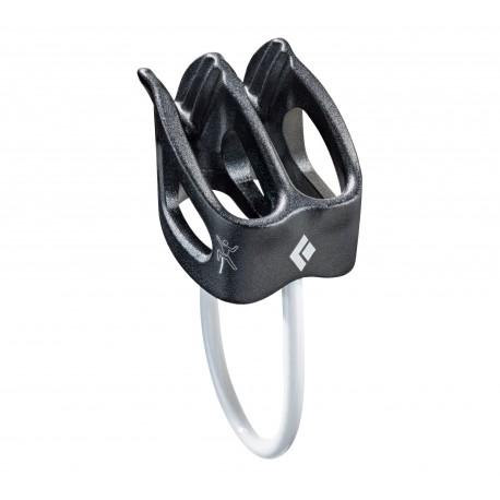 Black Diamond - ATC-XP - Sistema de aseguramiento