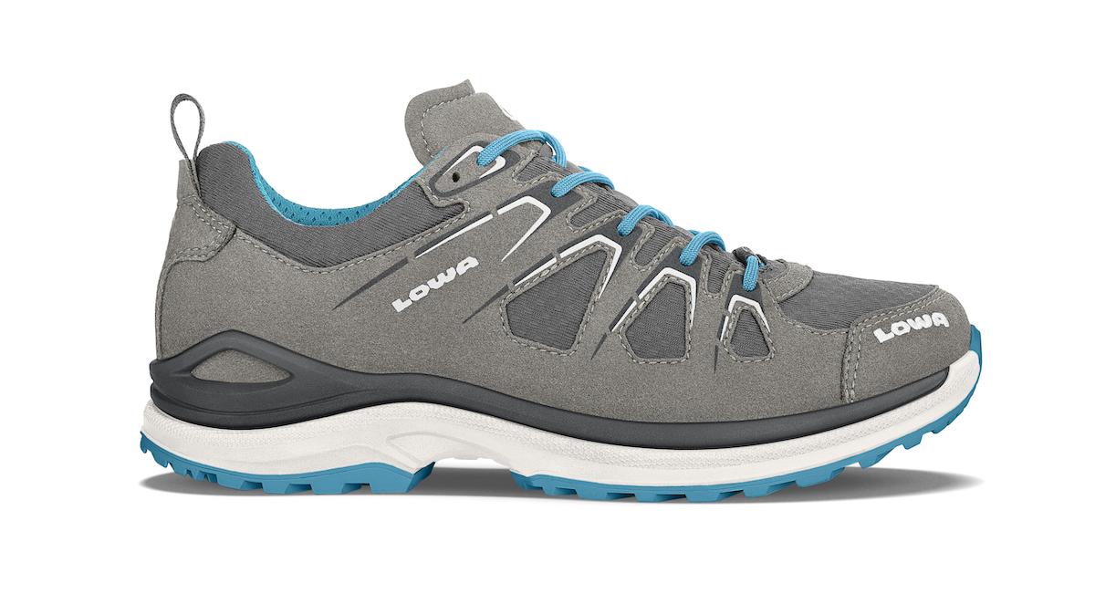 Lowa - Innox Evo GTX Lo - Zapatillas de trekking - Mujer