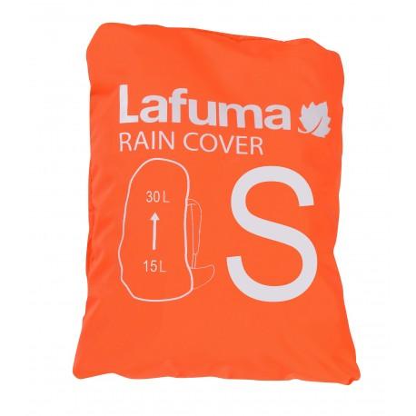 Lafuma - Protection pluie Rain Cover - Taille S (15-30L) - Funda impermeable