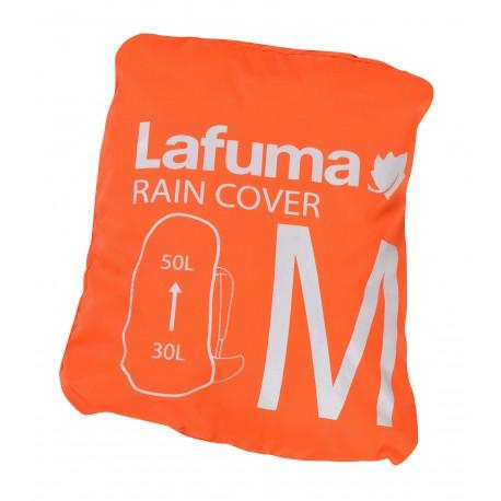 Lafuma - Protection pluie Rain Cover - Taille M (30-50L) - Funda impermeable