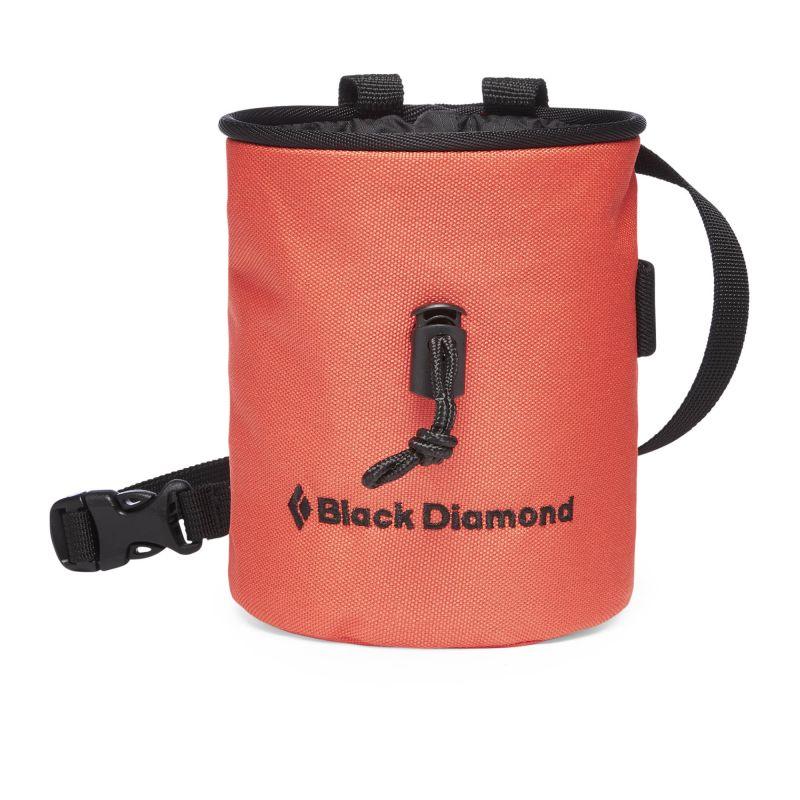 Black Diamond - Mojo Chalk Bag - Bolsa de magnesio