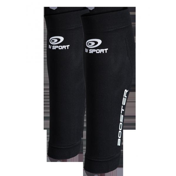 BV Sport - Booster One - Calcetines de compresión