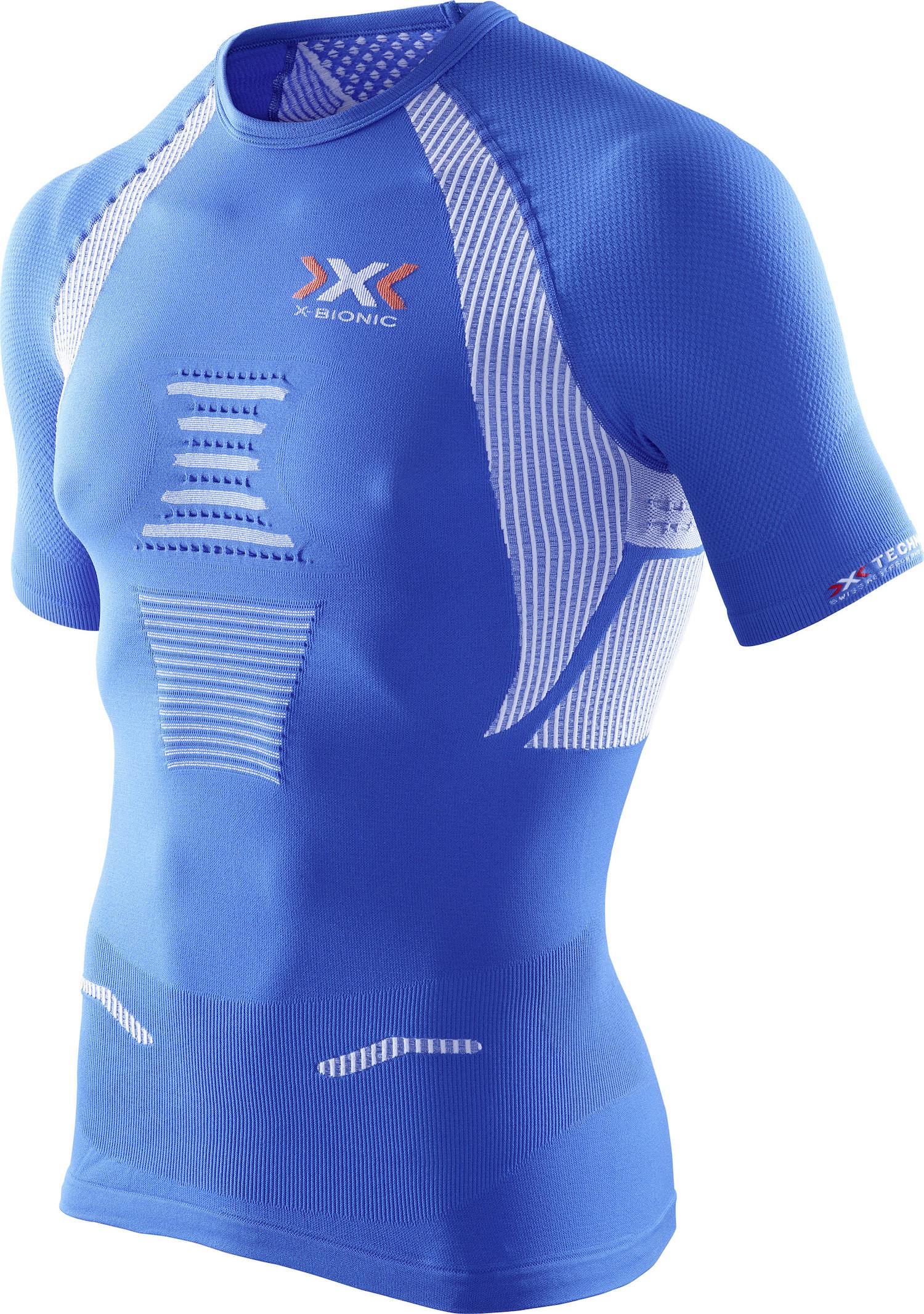 X-Bionic - The Trick - Camiseta - Hombre