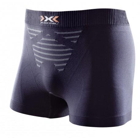 X-Bionic - Invent Summerlight - Ropa interior - Hombre