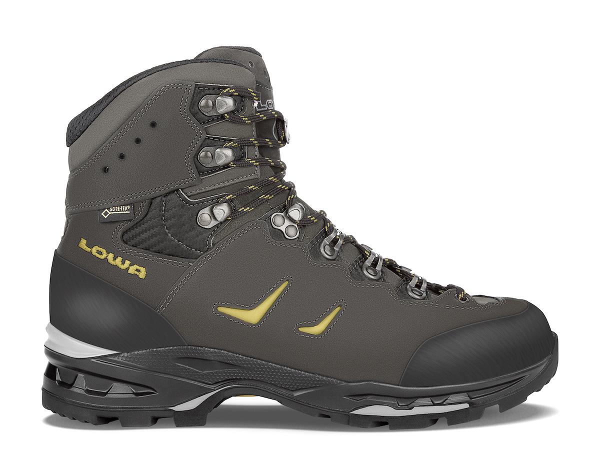 Lowa - Camino GTX® - Zapatillas de trekking - Hombre