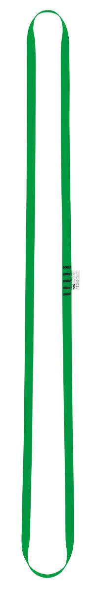 Petzl - Anneau - 120 cm