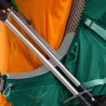 Osprey - Aura AG 65 - Mochila trekking - Mujer
