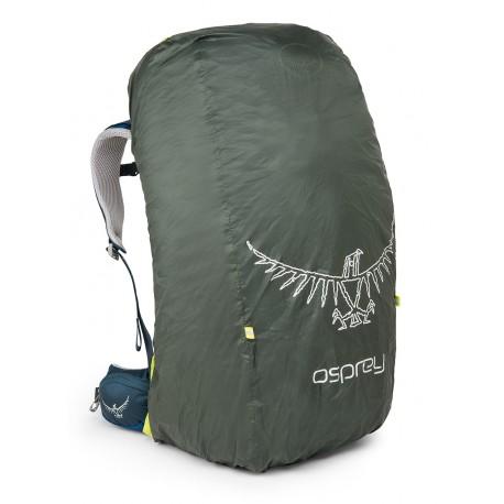Osprey - Ultralight Raincover M (30-50L) - Funda impermeable