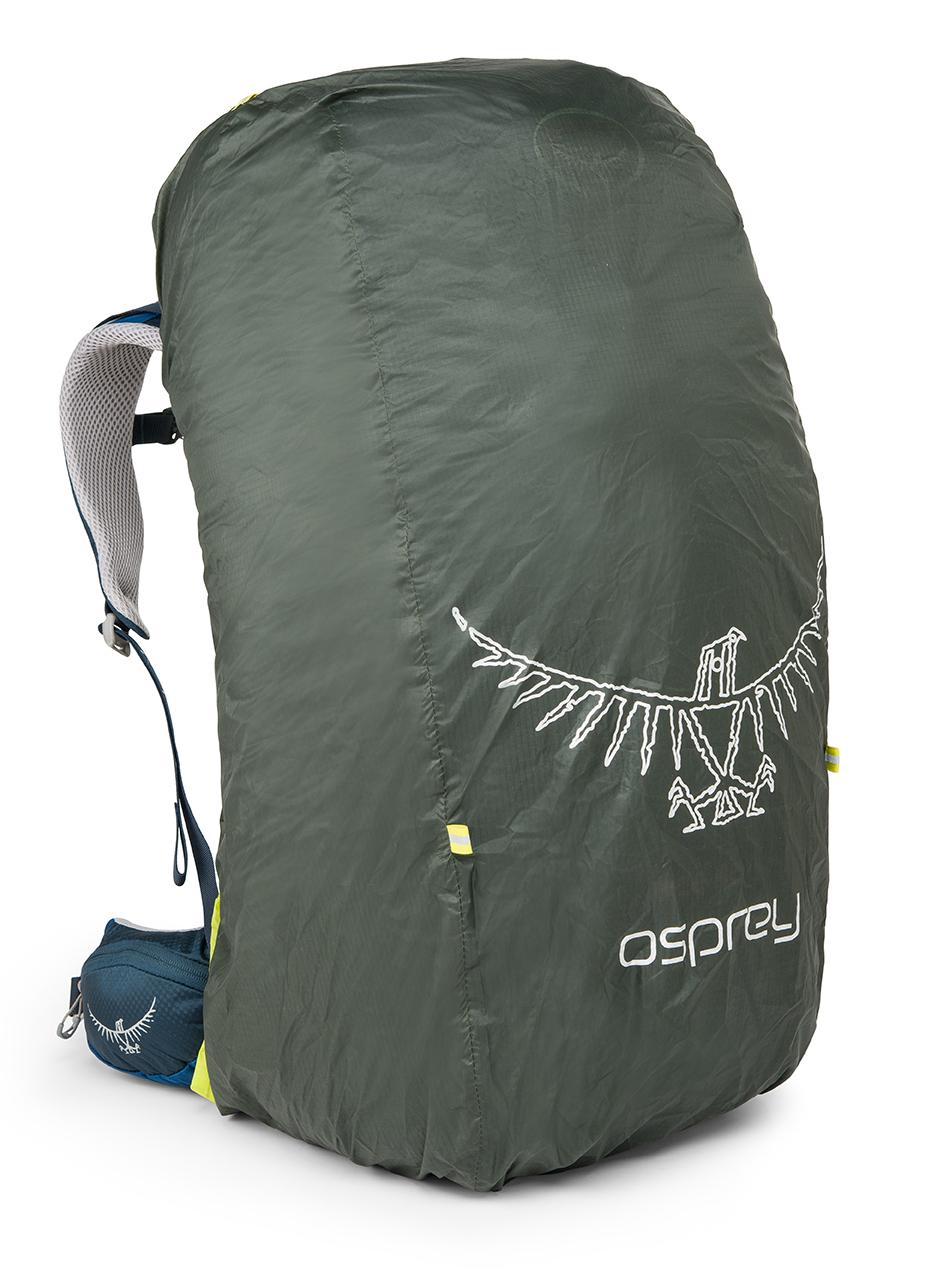 Osprey - Ultralight Raincover (50-75L) - Funda impermeable