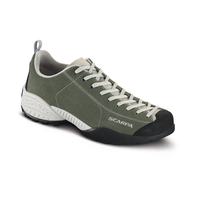 Scarpa - Mojito - Zapatillas de trekking - Hombre