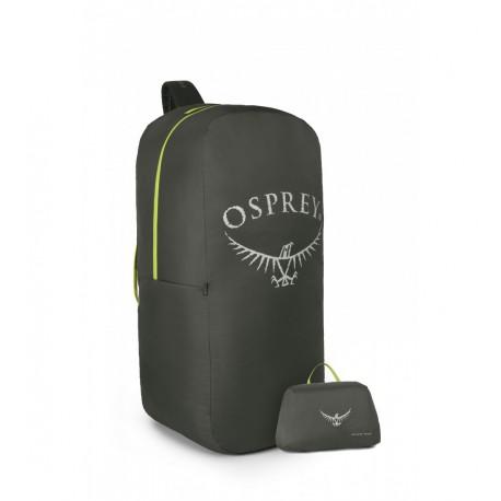 Osprey - Airporter L